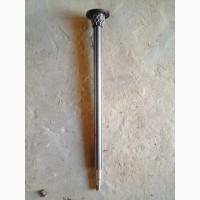 Вал ротора - 501073 Geringhoff