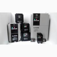 Панели оператора Flexem, преобразователи частоты Hitachi, дроссели, УПП