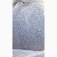 Sulfoammophos, купить сульфоаммофос, суперАгро, суперфосфат, двойной суперфосфат, аммофос
