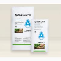 Фунгіциди виробництва ADAMA Agricultural Solutions Ltd (Ізраіль)