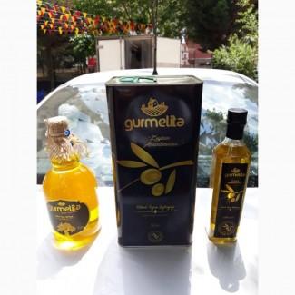 Продам оливковое масло, оливки, маслины