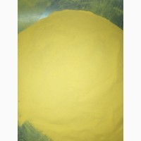 Продам пыльцу сосны