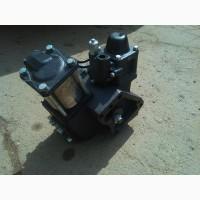 Гидроусилитель руля для трактора ЮМЗ. Сервис Recoverpart