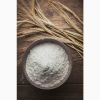 Продам пшеничную муку высшего сорта