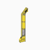 Норія транспортер вертикальний