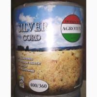 Шпагат для пресса Agrotex серый 400/360 5 кг