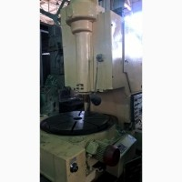 Продам зубодолбежный станок 5М150П