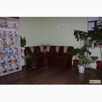 Veterinariya. info ветеринарная аптека опт