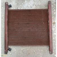 Радиатор масляный ДТ-75
