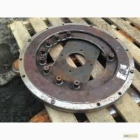 Продам поворотный круг КШП-6