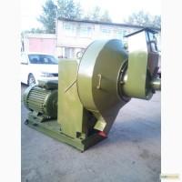 Гранулятор ОГМ 1.5.Производство топливных пеллет до 1200кг/час
