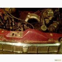 Двигатель дизельный для Газель от иномарки