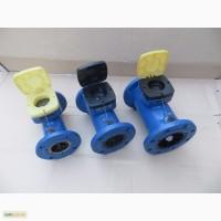 Счетчик воды, лічильник води СТВ(Г)-65, СТВ(Г)-80, СТВ(Г)-100, СТВ(Г)-150