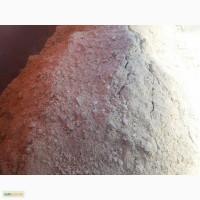 Продам сульфат кальцію