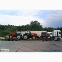 Камера r48 для сельхозтехники, тракторов и комбайнов