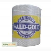 Шпагат wald-gold