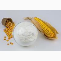 Крахмал кукурузный от прямого импортера. Лучшая цена в Украине