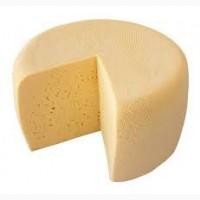 Сырный продукт Гадяч