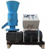 Пеллетайзер, Гранулятор пеллет 300-500-800 кг/ч
