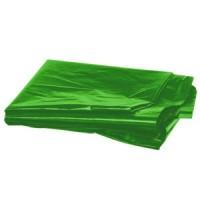 Полиэтиленовый мешок ВД 55*100 см (с зеленцой) под молодую капусту