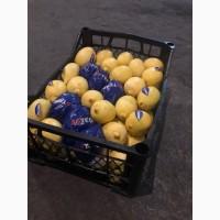 Лимон Майер цена 16 грн опт 1й сорт по всей Украине
