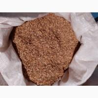 Акция!!!! Фабричный табак от 400 грн