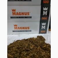 Якісний тютюн по хороших цінах