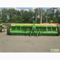 �������� ������ ''AGROLEAD'' 5.6�