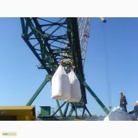 Продам биг-беги для минеральных удобрений и других сыпучих грузов
