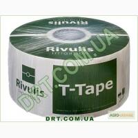 Капельная лента T-Tape