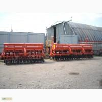 Зернові сівалки СЗ-5, 4 СЗ-3, 6 СЗП-3, 6 від виробника Фаворит, НИЗЬКІ ціни