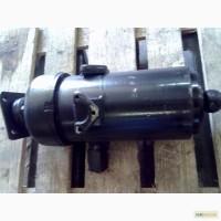 Продам Гидроцилиндр ЦС ЗИЛ -130 5-ти штоковый