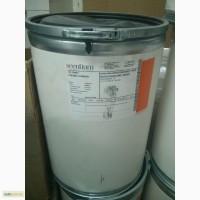 Кормовая добавка для с/х животных ароматизатор Мультифрут(Iberchem- Испания)