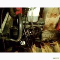 Двигатель турбодизельный на Газель от иномарки, Iveco 2.8 TDI 120 л.с.! В наличии