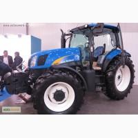 Трактор T 6050 New Holland