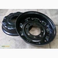 Продам диски колесные 2ПТС-4