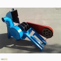 Дробилка супер ДБ-2, можно без двигателя