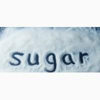 Продам свекловичный сахар на экспорт оптом FOB, CIF