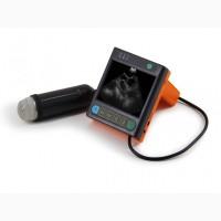SU30 Ветеринарный узи сканер для свиноводства и шпикметр