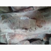 Продам ошийок / продам свиную шею