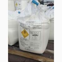 Селитра аммиачная, карбамид, КАС 32 продажа. Минеральные удобрения оптом