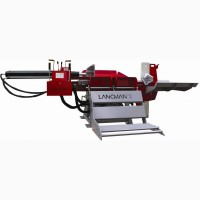 Станок для производства дров Lancman