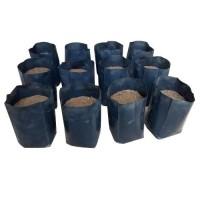 Продам пакети для вирощування розсади та саджанців оптом