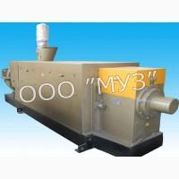 Продам оборудование для масло завода: Маслопресса А9-МПШ-20-2 (производства МУЗ г. Измаил)