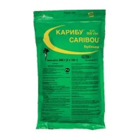 Купить гербицид Карибу