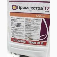 Гербицид Примекстра TZ Голд 500 SC 200грн-л