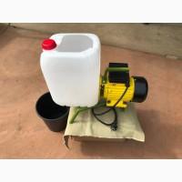 Гидромельница, зернодробилка, кормоприготовитель Аппетит 40 на 220В