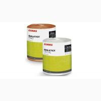 Шпагат для тюків CLAAS BALETEX 130 XL 140м/кг, білий колір, 1 бабіна