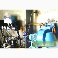 Модернизация зерносушилок ДСП и других