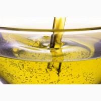 Куплю олію у великих об#039;ємах